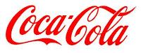 Coca-Cola-Internships-and-Jobs