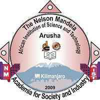 Driver Job at Nelson Mandela African Institution of Science and Technology