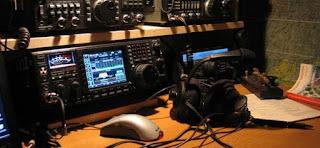 Αποτέλεσμα εικόνας για άδεια άσκησης επαγγέλματος ραδιοτεχνίτη