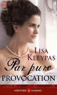 http://lachroniquedespassions.blogspot.fr/2014/07/par-pure-provocation-lisa-kleypas.html