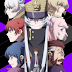 Re Creators Sub Indo Batch Eps 1-22