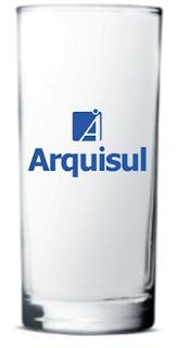 copos de vidro personalizados para brindes