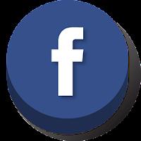 Facebook otok Brač Online slike