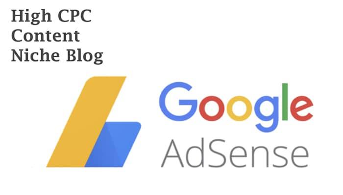 Memilih Niche Blog Adsense Bayaran Tinggi dengan Target Pengunjung Lokal