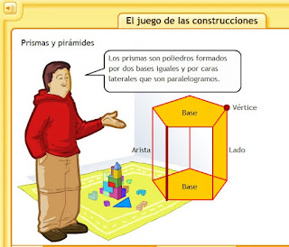 https://www.matematicasonline.es/anaya/primaria/primaria6/datos/03_Mates/datos/05_rdi/ud13/1/01.htm