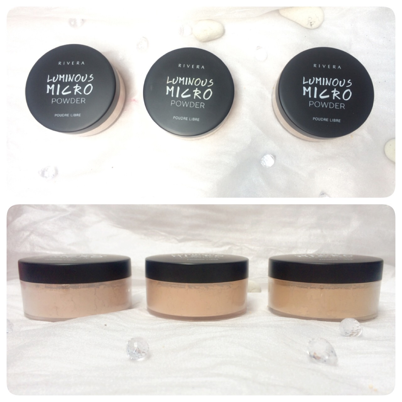review-rivera-cosmetics-luminous-micro-powder-all-shades-natrarahmani