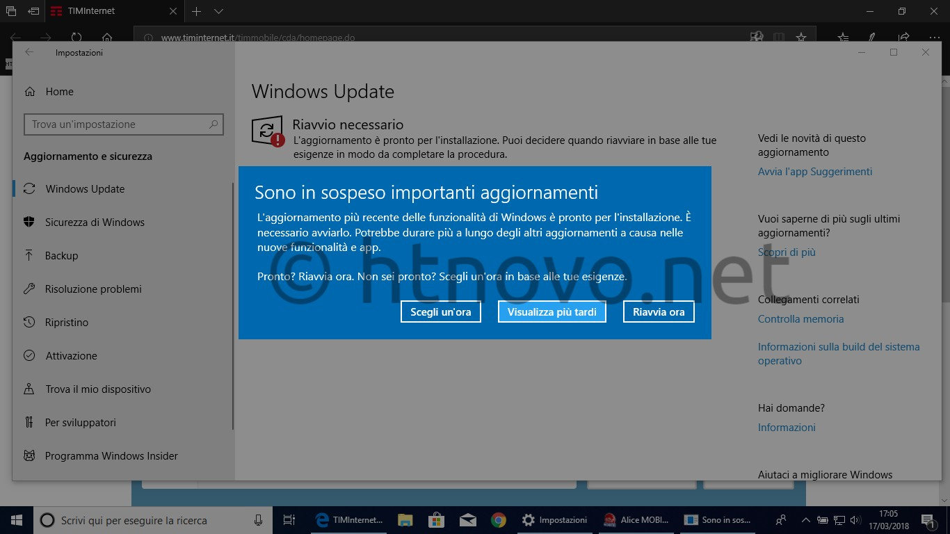 Windows-10-torna-notifica-blocca-schermo