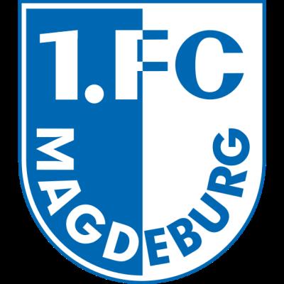 2020 2021 Liste complète des Joueurs du 1. FC Magdeburg Saison 2018-2019 - Numéro Jersey - Autre équipes - Liste l'effectif professionnel - Position