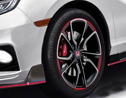 2020 Honda Odyssey Type R Review