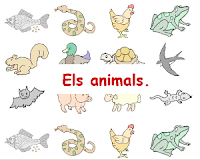 http://clic.xtec.cat/db/jclicApplet.jsp?project=https://clic.xtec.cat/projects/animals7/jclic/animals7.jclic.zip&lang=ca&title=Els+animals