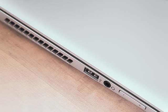 4 Cara Memperbaiki Port USB Yang Rusak atau Tidak Berfungsi