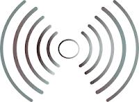 Notícias do Rádio: Ondas Curtas