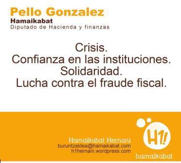 110224_gonzalez-hernani_cast_2.jpg