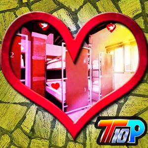 Top10newgames Valentine C…