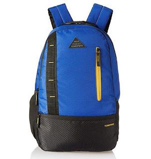 F Gear Backpack