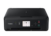 Canon PIXMA TS5000 est un appareil de bonne qualité que vous pouvez trouver. En dépit de donner une bonne qualité