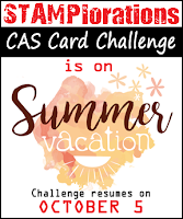 http://stamplorations.blogspot.co.uk/2017/08/summer-cas-challenge.html