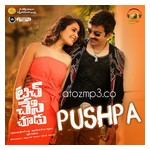 Touch-Chesi-Chudu-2018-2017 Top Album
