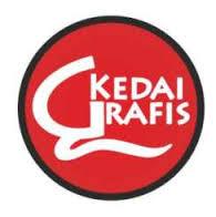 Lowongan Kerja di Kedaigrafis - Yogyakarta (Desainer Grafis, Customer Service, admin Web & Pengiriman)