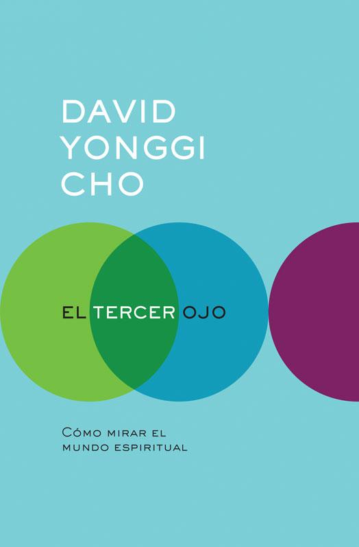 Yonggi libro dimension ebook cho david cuarta la