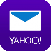 Download Yahoo Mail v4.6.2 Latest IPA For iPhone