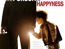 The Pursuit of Happyness, Sebuah Perjuangan Hidup!