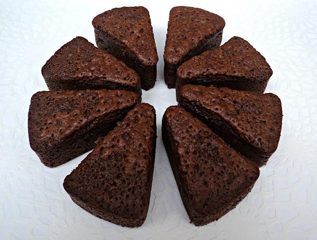 bizcochitos-chocolate-presentacion