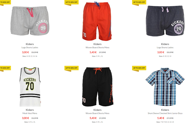 http://ua.sportsdirect.com/flash-sale-one#dcp=1&dppp=100&OrderBy=discountpercent_desc