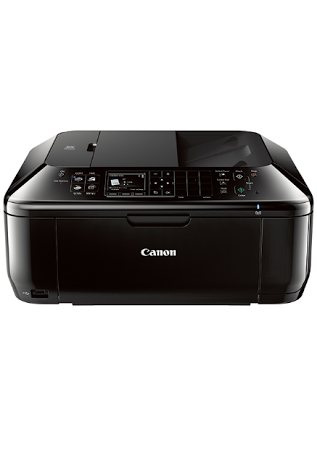 CANON MX522 DRIVER FOR WINDOWS 8