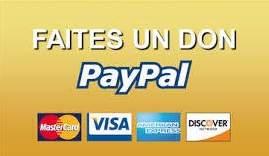 https://www.paypal.com/cgi-bin/webscr?cmd=_donations&business=M4ZR3VB5EEUUN&item_name=Le+Cri+des+Peuples&currency_code=EUR&source=url