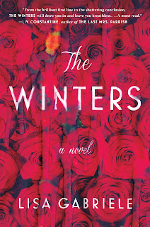 Review of The Winters by Lisa Gabriele