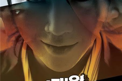 Sinopsis The Case of Itaewon Homicide (2009) - Film Korea