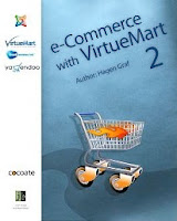 e-Commerce with VirtueMart 2