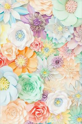 blog-inspirando-garotas-primavera