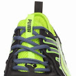 PUMA Men's Voltaic 4 Fade Running Shoe review  - PUMA Men's Voltaic 4 Fade Running Shoe review
