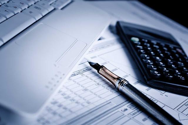 Asesoría contable a empresas