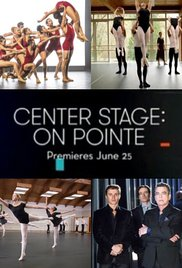 Download Film Center Stage On Pointe (2016) 720p WEB-DL Subtitle Indonesia