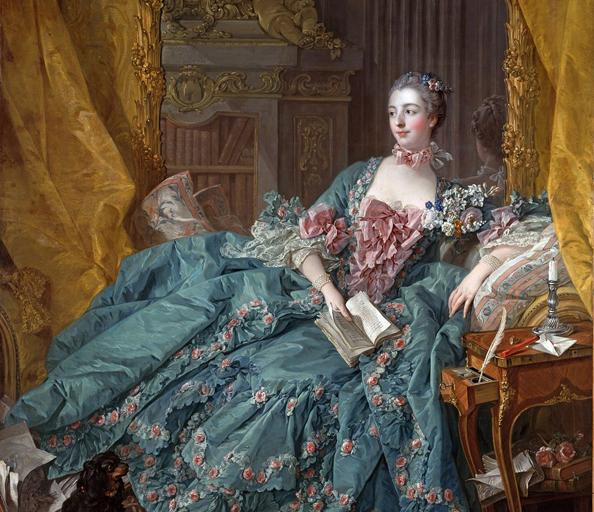 Marquise_Pompadour_Francois_Boucher_1756_Alte_Pinakothek_Munich