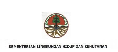 Pengumuman Hasil Seleksi Administrasi Pengadaan Kementerian Lingkungan Hidup dan Kehutanan Tahun Anggaran 2021