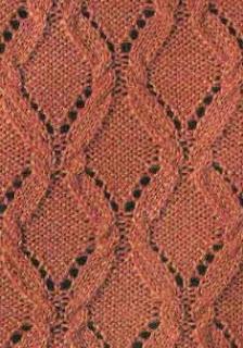 http://donny-tejidostricotysusgraficos.blogspot.com.es/2014/04/puntos-para-tejer-dos-agujas-tricot-y.html