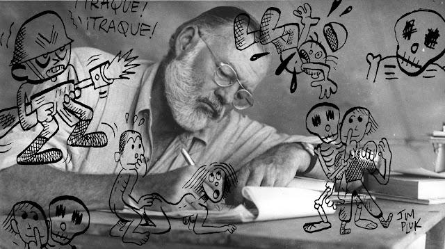 escritor-jim-pluk