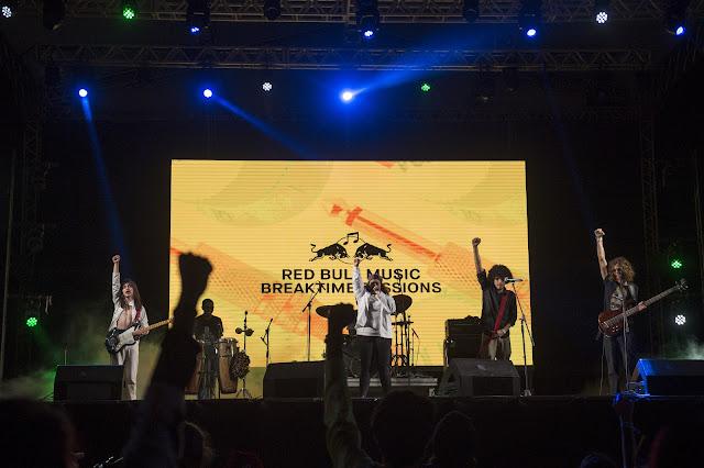 Maior concurso de bandas universitárias do Brasil abre inscrições