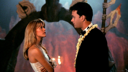 15 Romantic Movies Alpha Males Can Enjoy - Your Family Expert