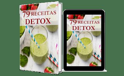 E-Book-79-Receitas-Detox