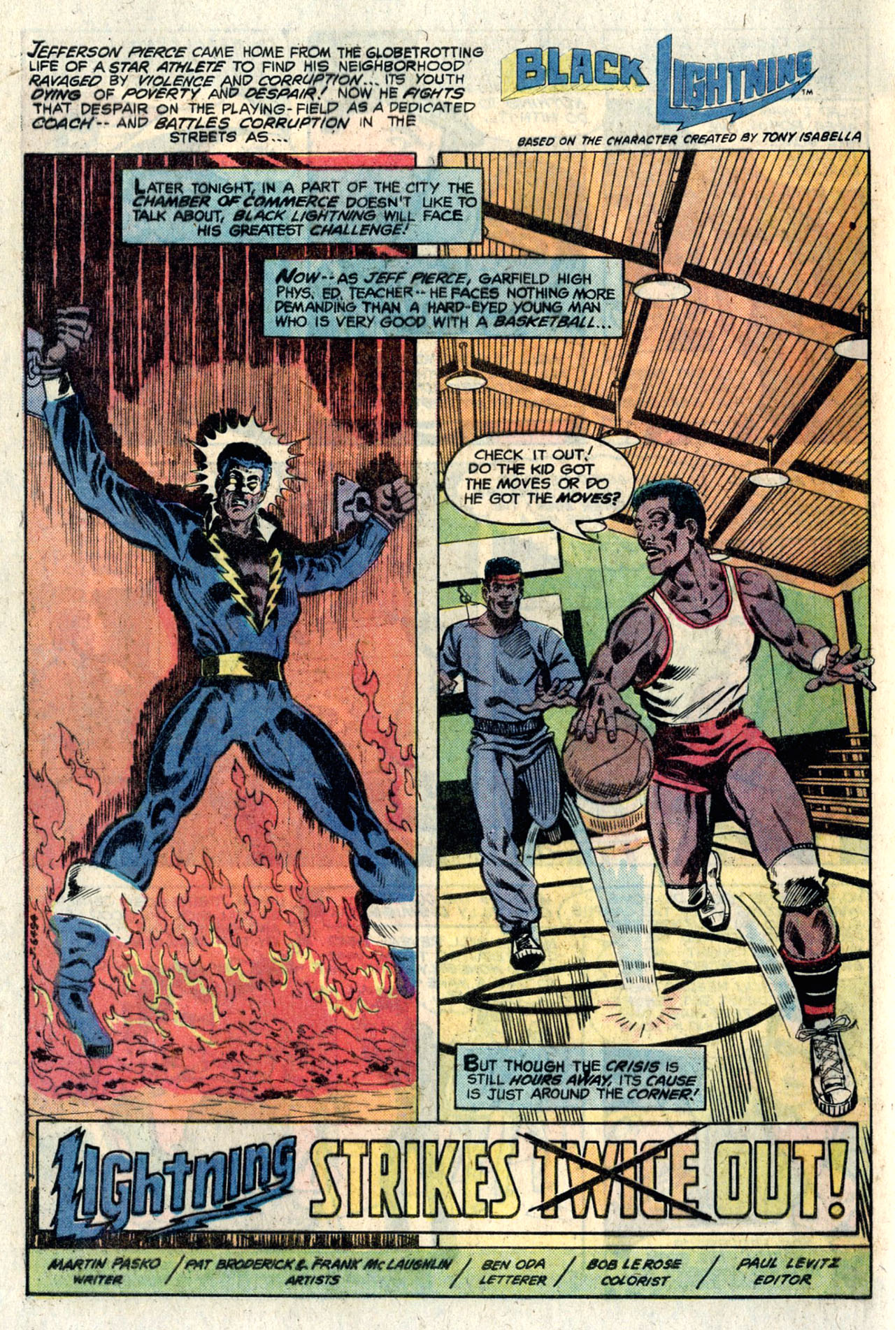Detective Comics (1937) 490 Page 51