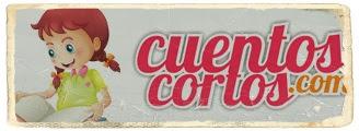 http://www.cuentoscortos.com/