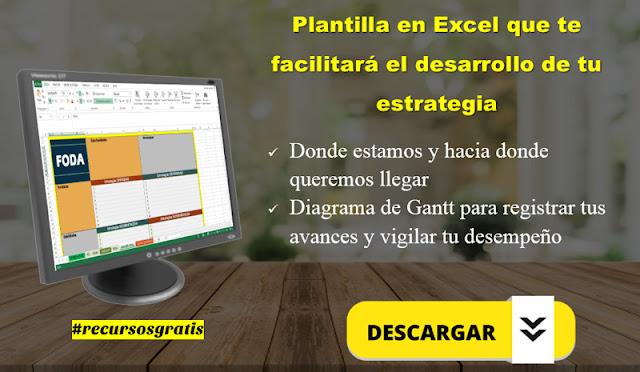 Plantilla-excel-para-tu-planificacion-estrategica