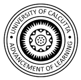 University of Calcutta Laboratory Attendant Syllabus Question Paper