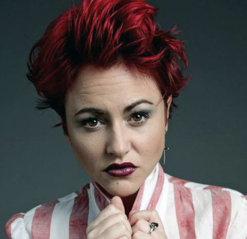 Jaime Winstone Biography - Boyfriend, Childhood, Family Life