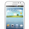 Samsung Galaxy Win - Specs, Price and Release Date